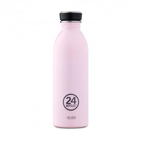 gourde-urban 24 Bottles