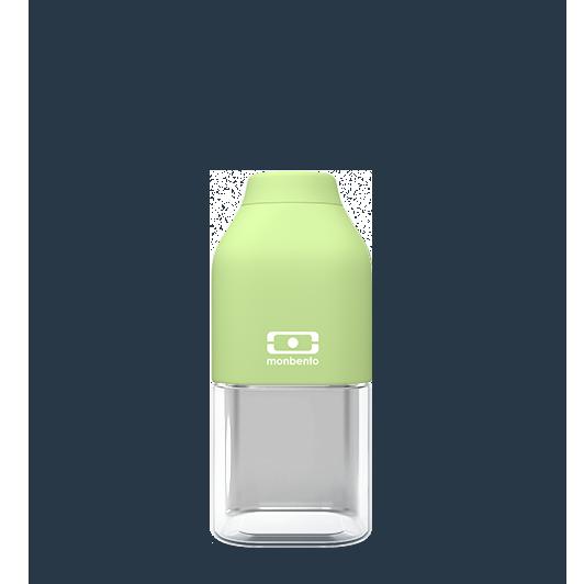 small-plastic-bottle-bpa-free-mb-positive-apple-monbento